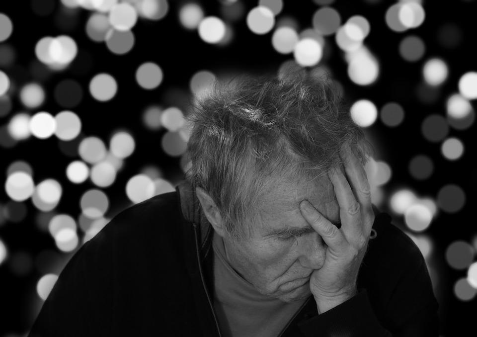 Los científicos investigan una proteína que puede ayudar a retrasar o prevenir el Alzheimer